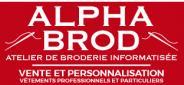 Alpha Brod